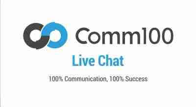 top live chat software