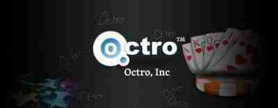 octro case study