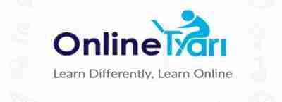 OnlineTyari