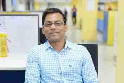 simplilearn founder