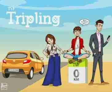 tvf_tripling