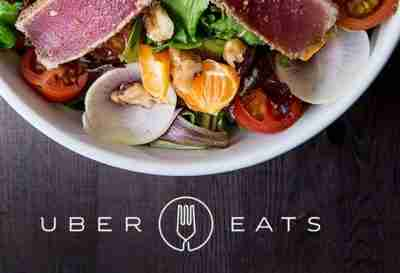 ubereats-swiggy competition