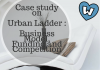 urban ladder case study