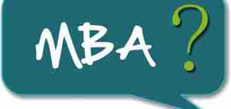 How to choose the right MBA college that's good for you