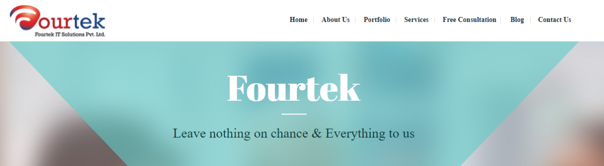 Fourtek-digital-marketing