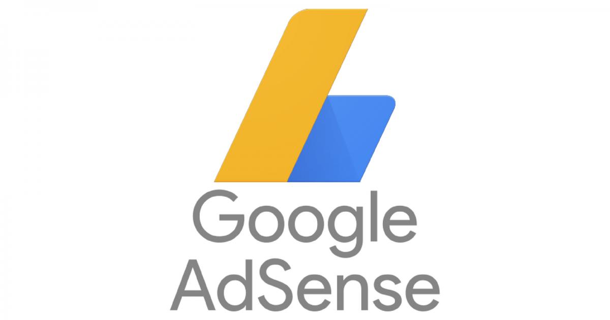 google-adsense-policies