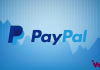 paypal account by whizsky
