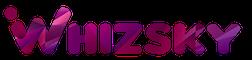 Whizsky Logo