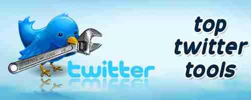 top-twitter-tools-