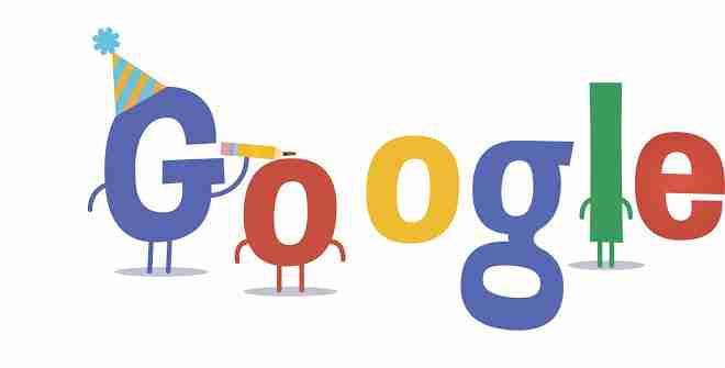 google-linkedin-hiring
