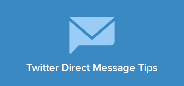 how-to-Twitter-Direct-Message-