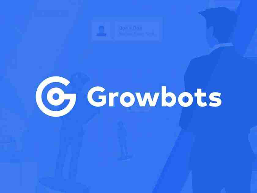 growbots for leads