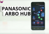 arbo hub review