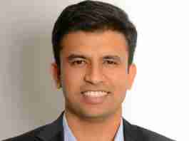 Shashank-ND-Founder-CEO-of-Practo