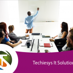 Techiesys It solutions