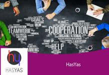 hasyas digital marketing