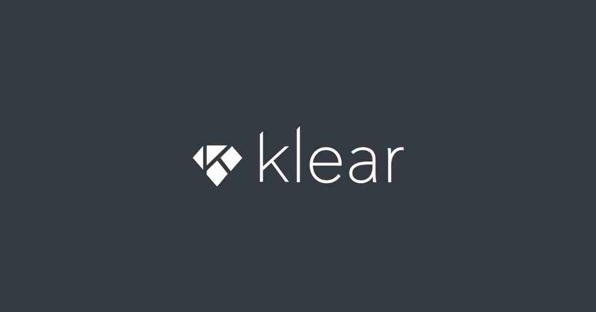 klear- Influencer Marketing Platform
