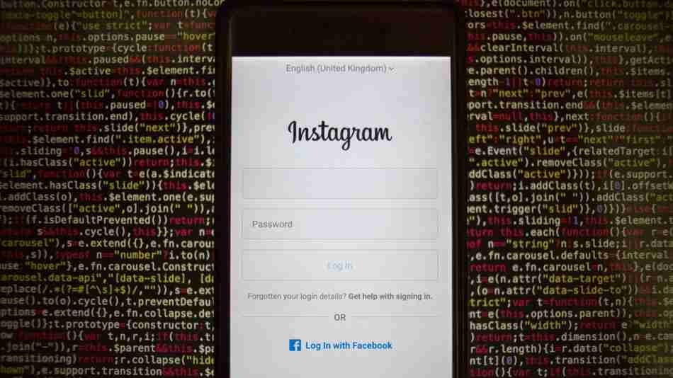 Instagram To Sweep Out The Fake Followers And Comments