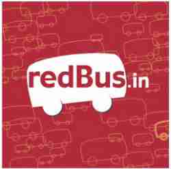 redBus introduces rPool services in three cities