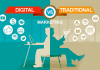 traditional-vs-digital-marketing