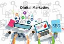 10 digital marketing agencies in India