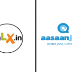 olx acquire aasaanjobs