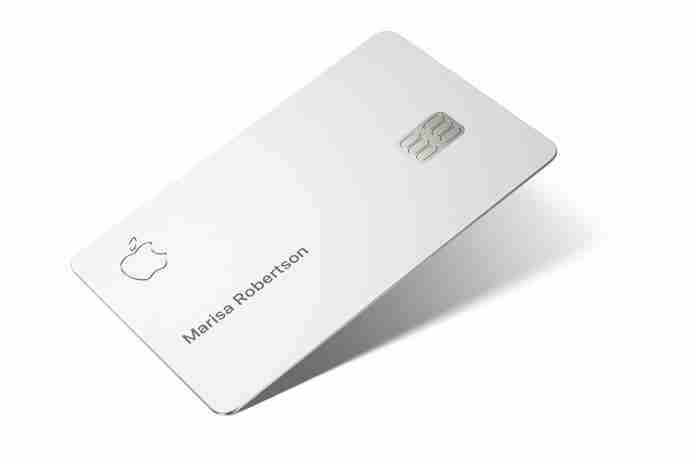 Apple credit card has finally in the market- Here are the 7 ways to use it