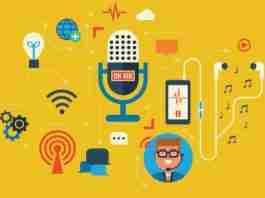 5 revealing facts on why podcasting is still an essence to your business