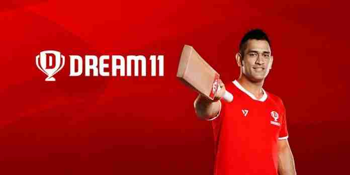 Dream11 the first gaming startup in India to join unicorn club