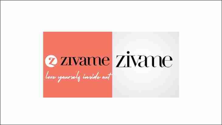 Zivame-New-Logo