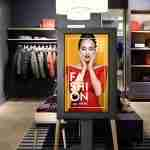 use-of-digital-signage-in-retail-store