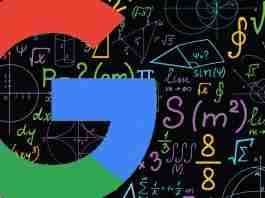 Google to soon add favicons to all the search results