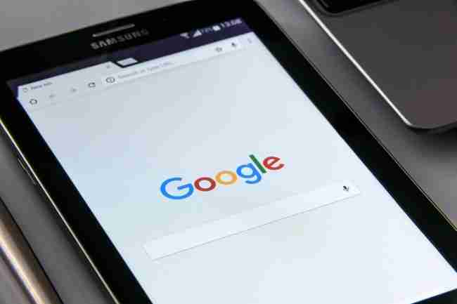 Google to soon enable auto-delete feature to users