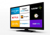 TRAI proposes OTT networks under TV streaming license regulations