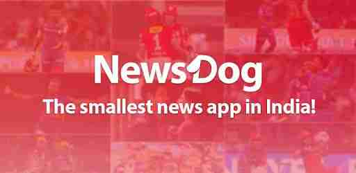 Top 10 Free News Apps In India - 2019 - Whizsky