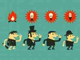 the 7 prominent figures and their speeches to take as an marketing lessons