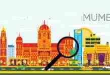 10 Best SEO Agencies in Mumbai