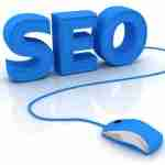 10 best SEO agencies in Hyderabad to boost your business