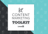 Content Marketing tools by LinkedIn to improve your business