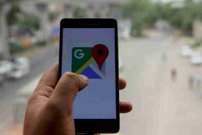 Google Maps adds new features for Indian commuters