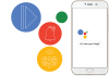 Google notification- launches shareable gifs, new hub for small business and more