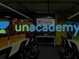 How 'Unacademy' Schools By Breaking The Rules Of Traditional Academies