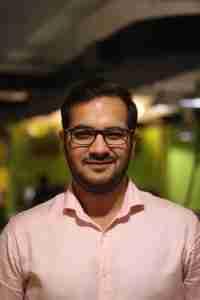 Lavinn Rajpal_Co-founder & COO