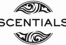 Scentials raises $3.6 million by Unilever