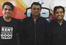 Unacademy raises $50 m fundings in the recent series