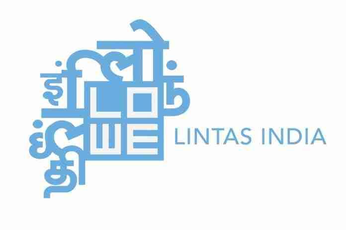 lowe_lintas