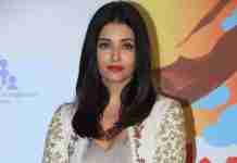 Aishwaray Rai invests in IoT startup Ambee