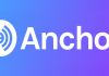App review on Anchor podcast to create your podcast seamlessly