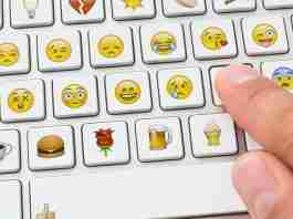 Apple and Google unveils new emojis on Emoji World Day