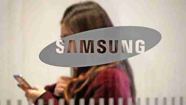 Samsung invests in Four Indian startups